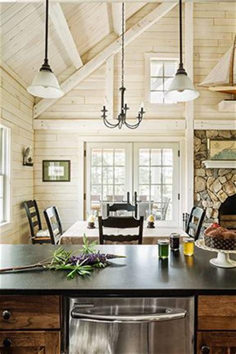 interior finishing options tips  maximizing wood