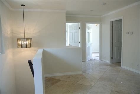 3 bedroom house for rent in los angeles figure 8 realty 3 bedroom home for rent in echo park