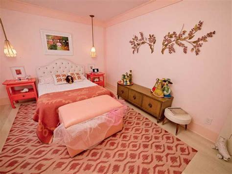 girly bedroom girly bedroom decorating ideas girly pink girls bedroom