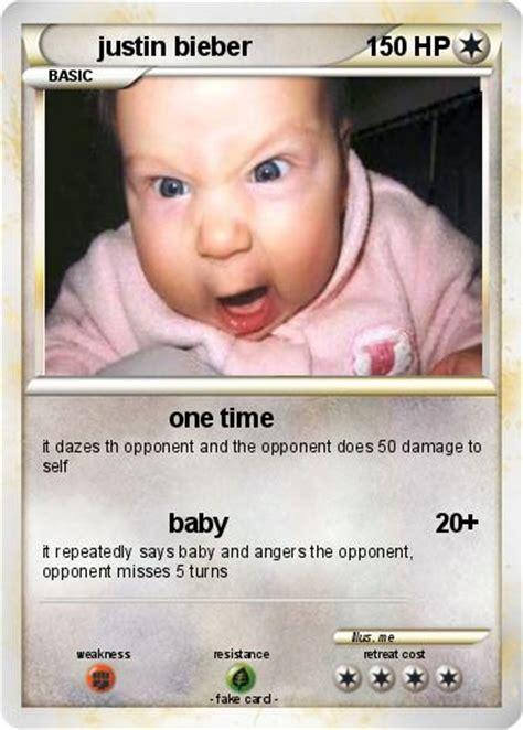 justin bieber cards cards justin images images