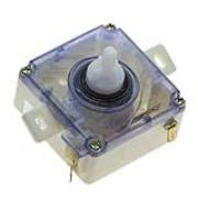 bathtub drain switch switches selectors and parts twin tub washing machines