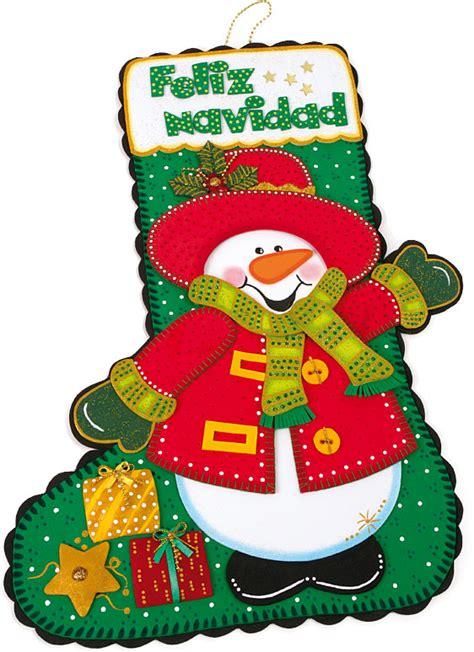 imagenes animadas de navidad en foami bota navide 241 a en foamy goma eva manualidadesfoamy com