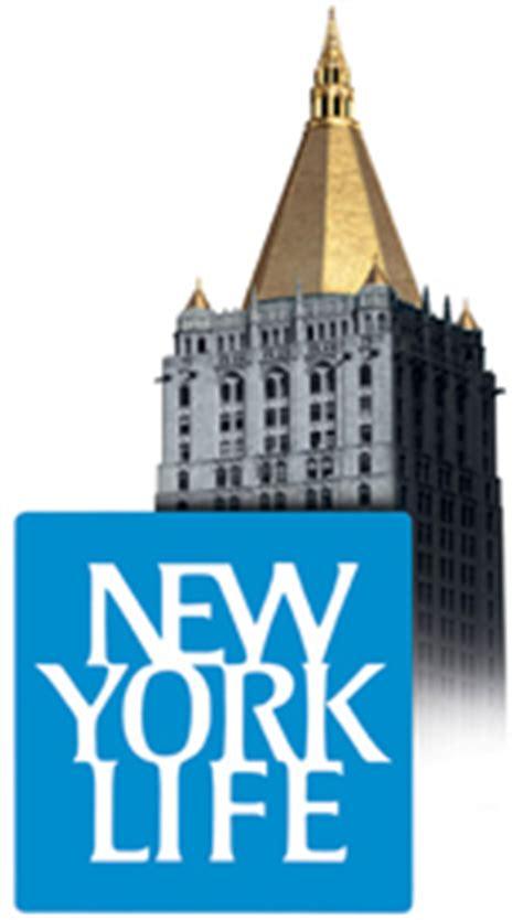 new york annuities annuities new york annuities phone number