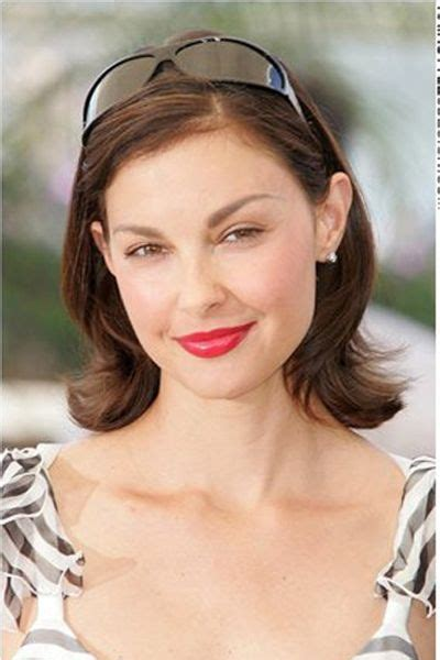 photos medium length flip hairstyles 98 best hairstyles images on pinterest hair cut short