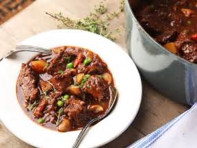 best beef stew recipe the food lab follow the rules for the best all american