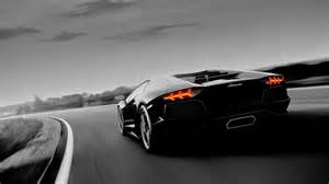 Lamborghini Windows 7 Theme Lamborghini Aventador Theme For Windows 7 8 And 10