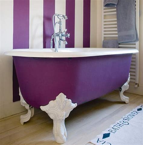 home staging design tips home staging tips 10 steps to modern bathroom
