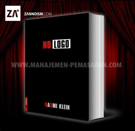Manajemen Pemasaran Jl 2 manajemen proyek buku ebook manajemen murah