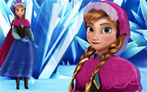 film frozen 2 full movie sub indo 297 frozen hd wallpapers backgrounds wallpaper abyss