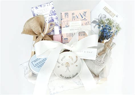 Wedding Gift Etiquette by 5 Guidelines To Wedding Gift Etiquette Giftagram