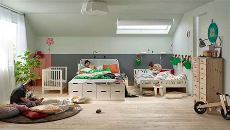 Varios Muebles De Ikea Para Dormitorio Au Bureau Carré Sénart