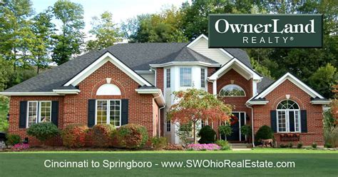 southern ohio real estate cincymls cincinnati mls real