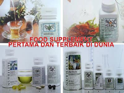 Halal Alami Serum Vitamin C Plus Pratista bayu setiawan amway dengan sistem bww