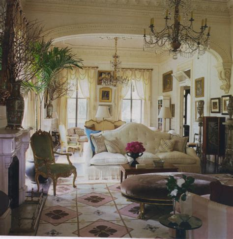 Kitchens Interiors New Orleans House Interior Archive 0002