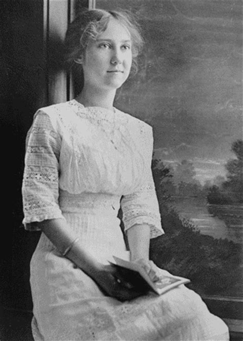 Mamie Eisenhower: First Lady and Humanitarian – Colorado