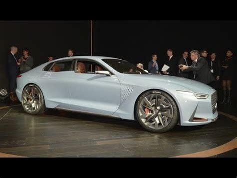 2020 Genesis Coupe by 2020 Hyundai Genesis Coupe