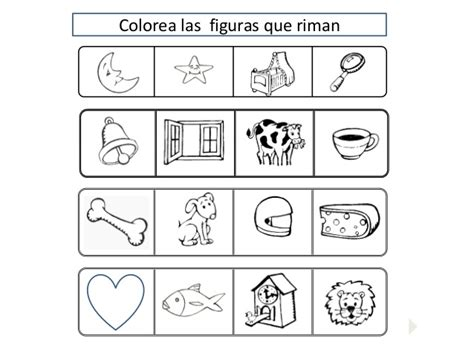 imagenes de palabras que riman para niños palabras que rimen con huevo wroc awski informator