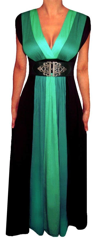 best 20 full figure dress ideas on pinterest full