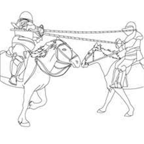 coloring pages of fighting knights knight fighting with dragon coloring pages hellokids com