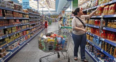 supermecado corte ingles el corte ingl 233 s devuelve el importe de las compras en el