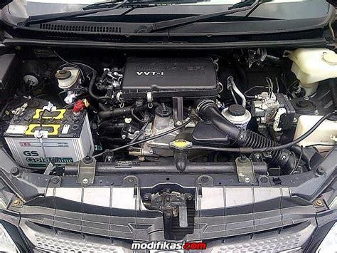 Spion Yaris Tipe S Original 1 toyota avanza type s 2008 matic hitam sangat terawat cv