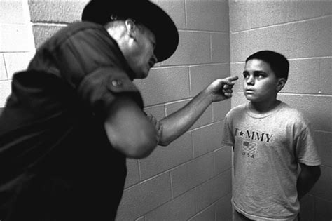Does Probation Criminal Record Juvenile Records Can They Be Expunged Business