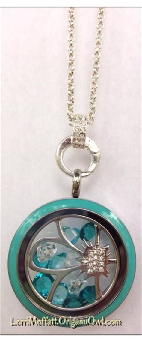 Origami Owl Jewelry Exles - 532 best images about origami owl on origami