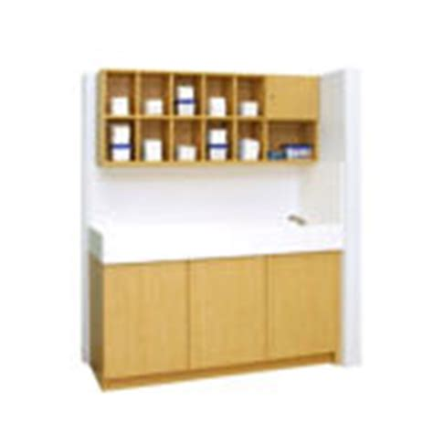 Child Care Changing Table Commercial Changing Tables Vanities And Hutches For Child Care Centers And Pre Schools