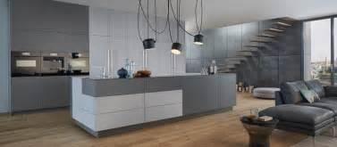 inextyle concept metz cuisiniste leicht 57 cuisine 233 quip 233 e