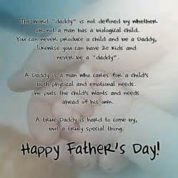 Thank You Letter Father Figure for all the father figures in my little ones lives i