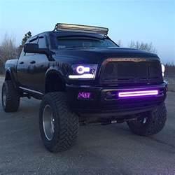 Cummins Diesel Dodge Diesel Truck Addicts On Instagram Badass Cummins