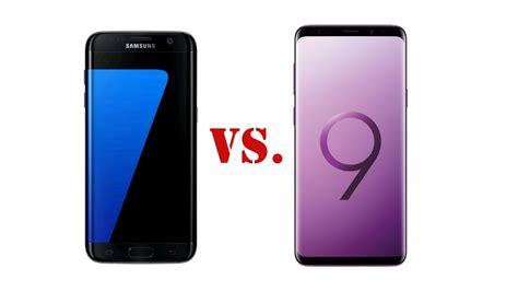 Harga Samsung J7 Lawas jual samsung galaxy s7 edge harga murah