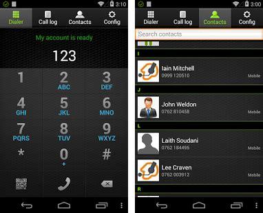 zoiper apk zoiper iax sip voip softphone apk version zoiper android app