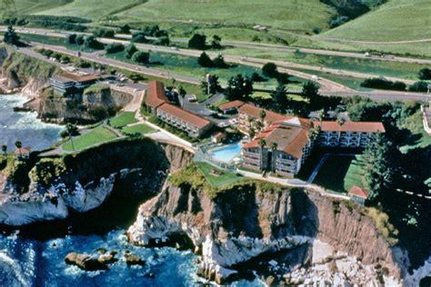 the cliff inn best western plus shore cliff lodge pismo ca