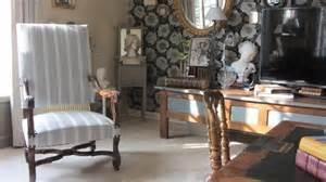 ressort quot t quot fauteuils julie monnier artisan tapissier