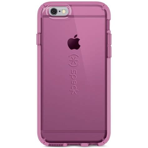 speck phone 17 best ideas about speck cases on phone cases iphone cases and cases