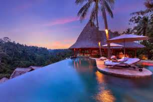 Vacation Places by Top 10 Best Vacation Spots For Couples Amo