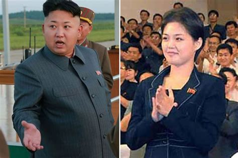 Won Korea Utara 2006 la hermana de jong un asciende en el partido 250 nico de