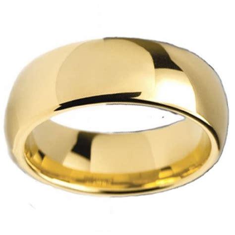 10k gold ring value ring value 10k gold ring value