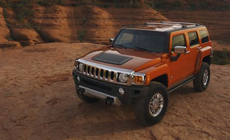 jeep hummer 2015 hummer h3 reviews hummer h3 price photos and specs
