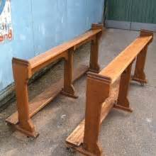 kneeling bench in church reclaim salvage co