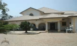 Cheap Duplex Plans by See Pics Of 20 Most Beautiful Residential Houses In