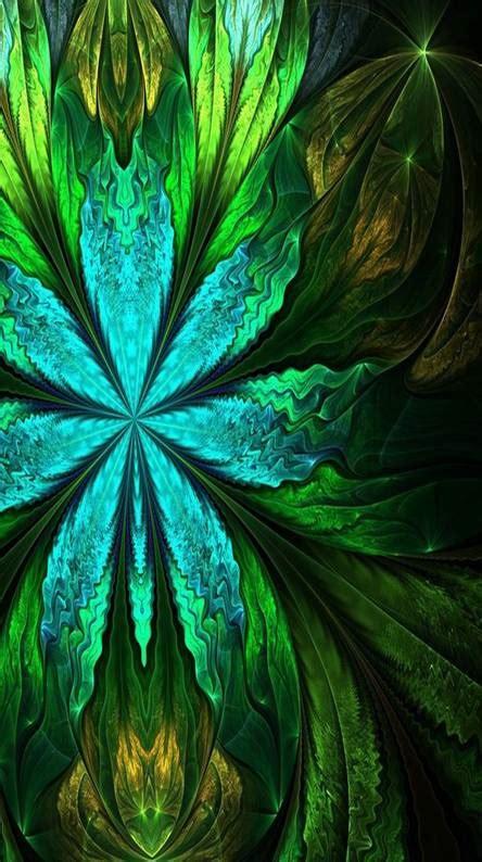 cannabis wallpapers   zedge