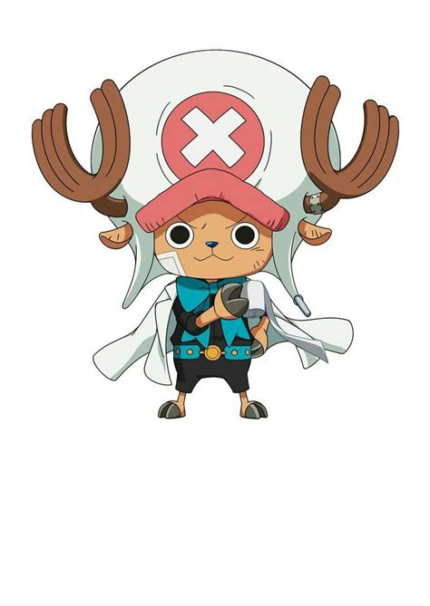 film one piece chopper 12646 best images about one piece on pinterest