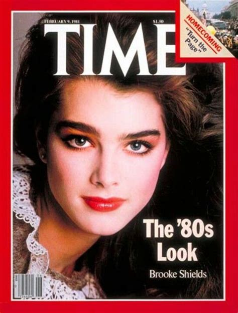hair and makeup of the 80 s 80s hair and makeup 80 s prom dance pinterest