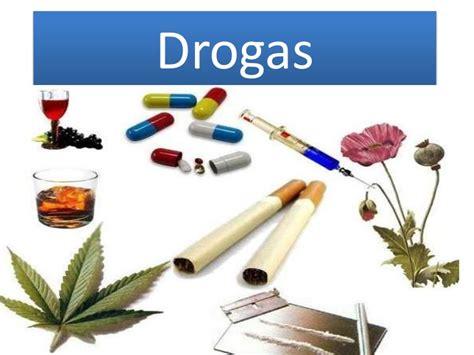 las drogas en la 8417067329 drogas