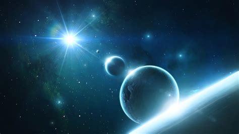 star light by xxkonanandpain on deviantart