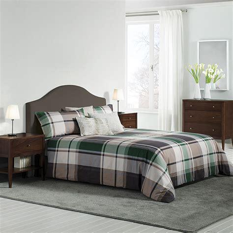 muebles el corte ingles dormitorios juveniles dormitorios el corte ingl 233 s de la colecci 243 n 2017 imuebles