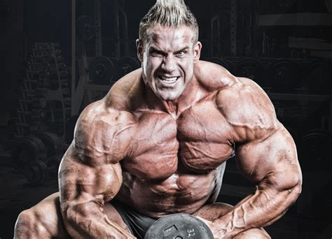 jay cutler team bpi read the story behind 4 time mr