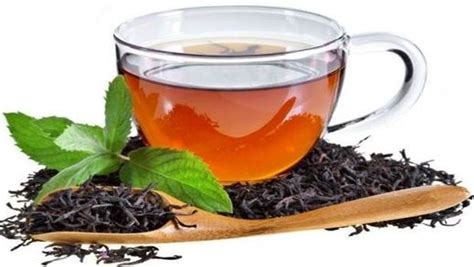 best tea for breakfast what are best foods to eat for breakfast to lose weight